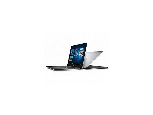 Dell XPS 15 s InfinityEdge displejem