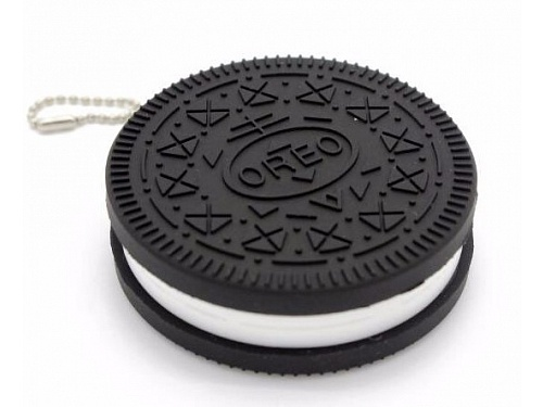 ABEDEO USB flash disk Oreo sušenka 32 GB