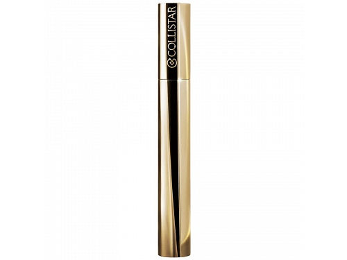 Collistar řasenka Mascara Infinito Black 11 ml
