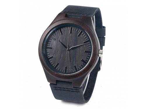 Dřevěné hodinky Henri Dřevěné hodinky Henri 6bd9543f36