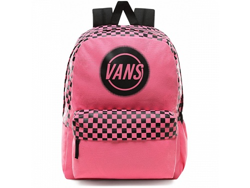 Vans WM TAPER OFF REALM BACKPACK   VN0A48GMJBT1