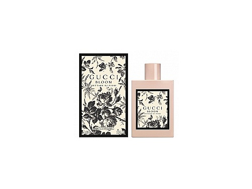 GUCCI Bloom Nettare di Fiori 50 ml