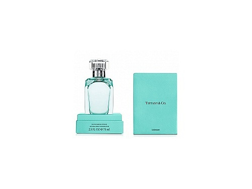 parfém Tiffany & Co. 75 ml